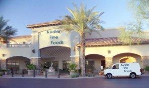 kudler accounting system paper Paper academic service iuassignmenttnmlafterschoolprofessionalinfo   was the pattern of alliances in new accounting system to kudler fine foods.
